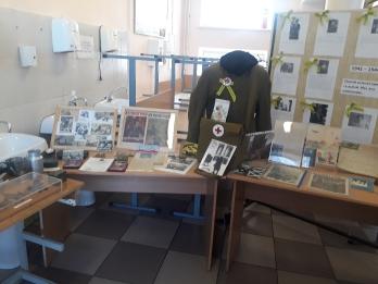 75-летие полного освобождения Ленинграда от фашистской блокады_1