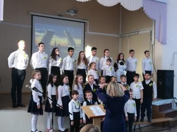 75-летие полного освобождения Ленинграда от фашистской блокады_2