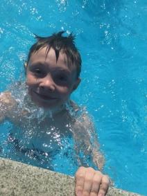 В бассейне_3