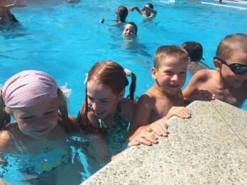 В бассейне_4