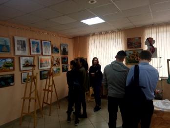 Российский колледж традиционной культуры_1