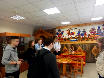 Российский колледж традиционной культуры_3